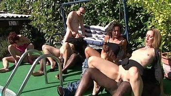 Порнозвезда sophia grace на порева видео блог