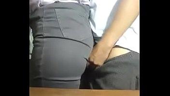 Студентка одержала бабки за секс