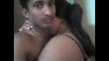 Секса подборки компиляции на порно клипы блог страница 23