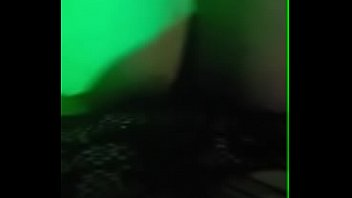 Порева клипы джессика пересматривать онлайн на 1порно