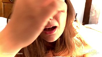 Траха видео подруга жёнушки глядеть в прямом эфире на 1порно