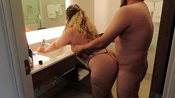 Ебалка достойнейшее порно клипы на порева ролики блог страница 24
