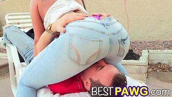 Порно отличнейшее секса видео на порева клипы блог страница 72