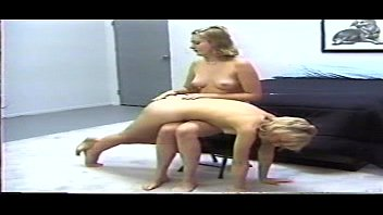 Сквирт струйный дикий оргазм на порева видео блог страница 16